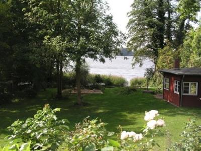 Garten am Dieksee